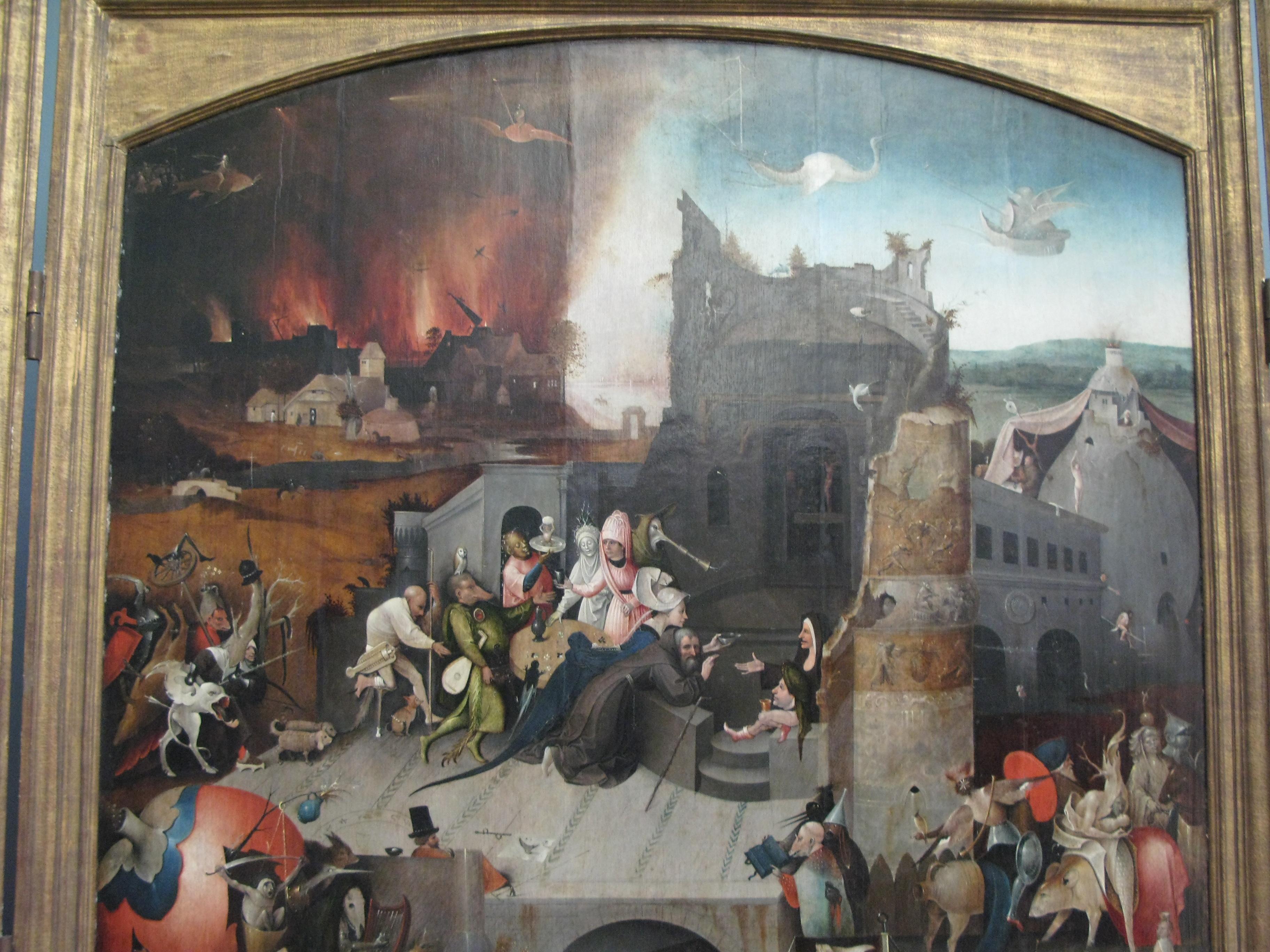 File:Triptyque de la tentation de Saint Antoine-Bosch-IMG 1388.JPG