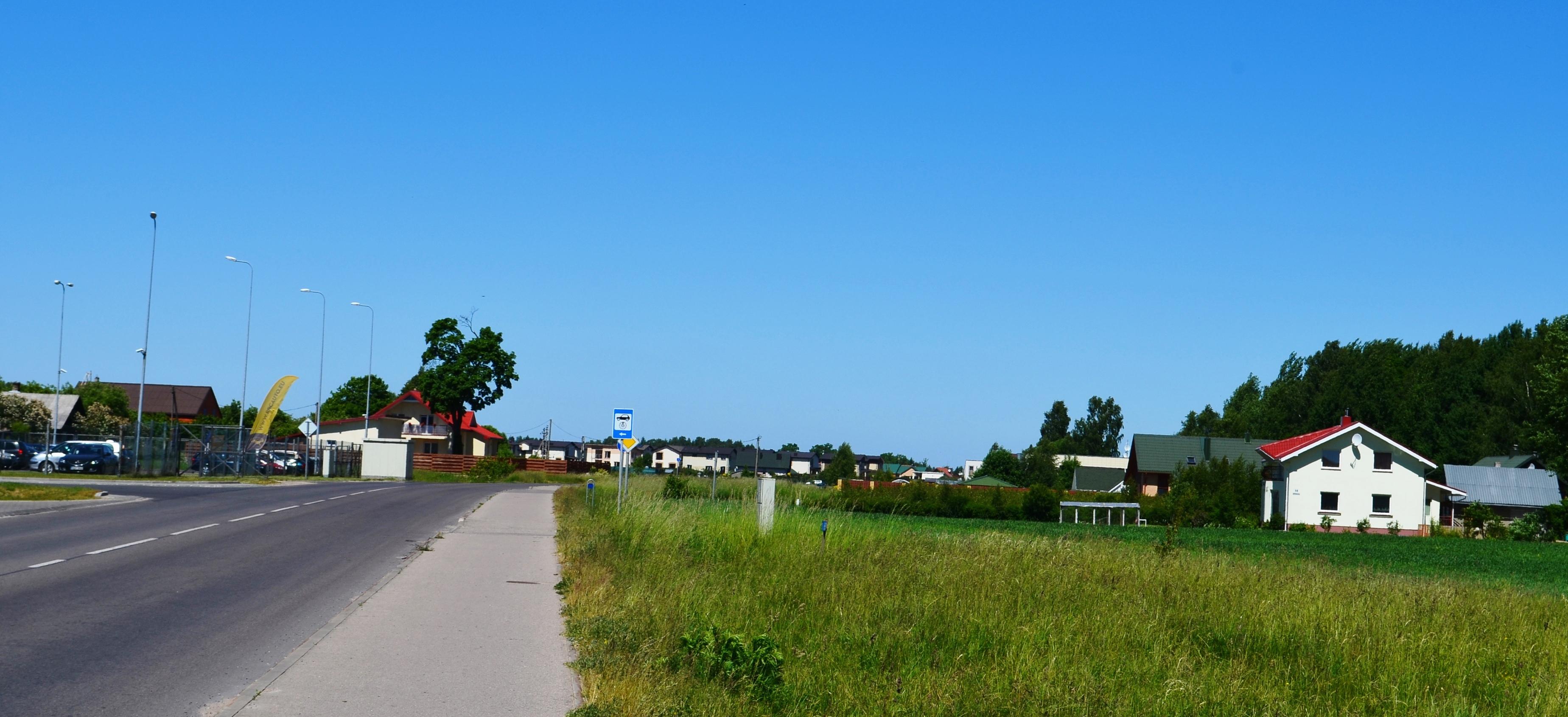 Užubaliai (Vilnius)