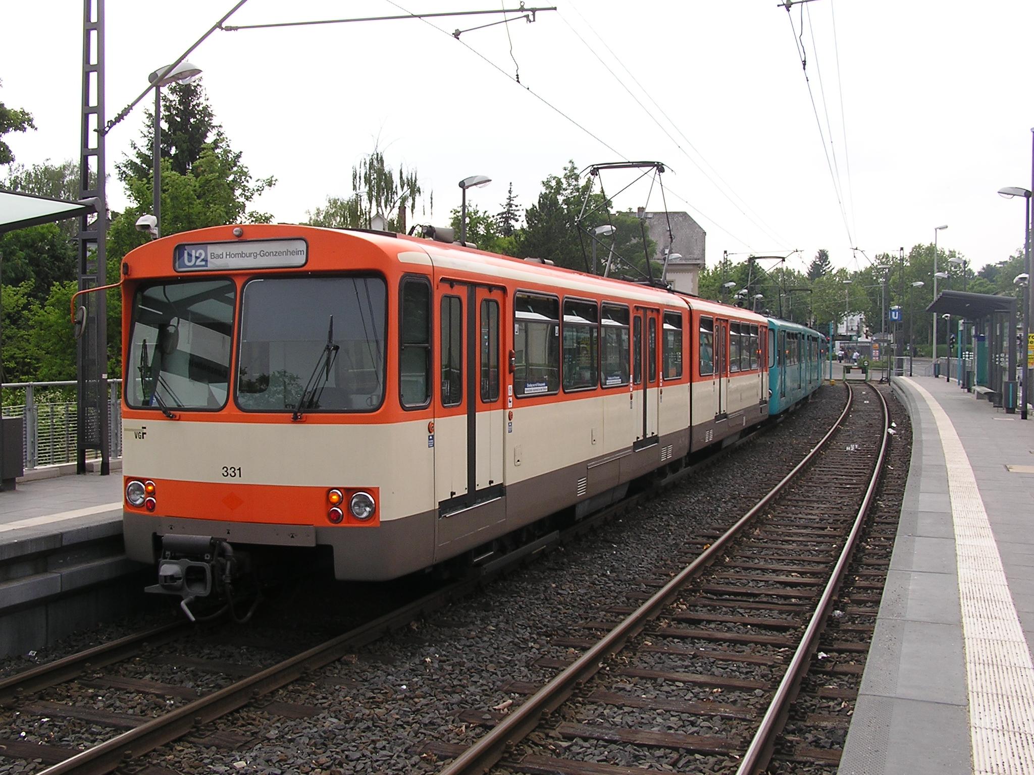 U2-Wage 331 Gonzenheim.jpg