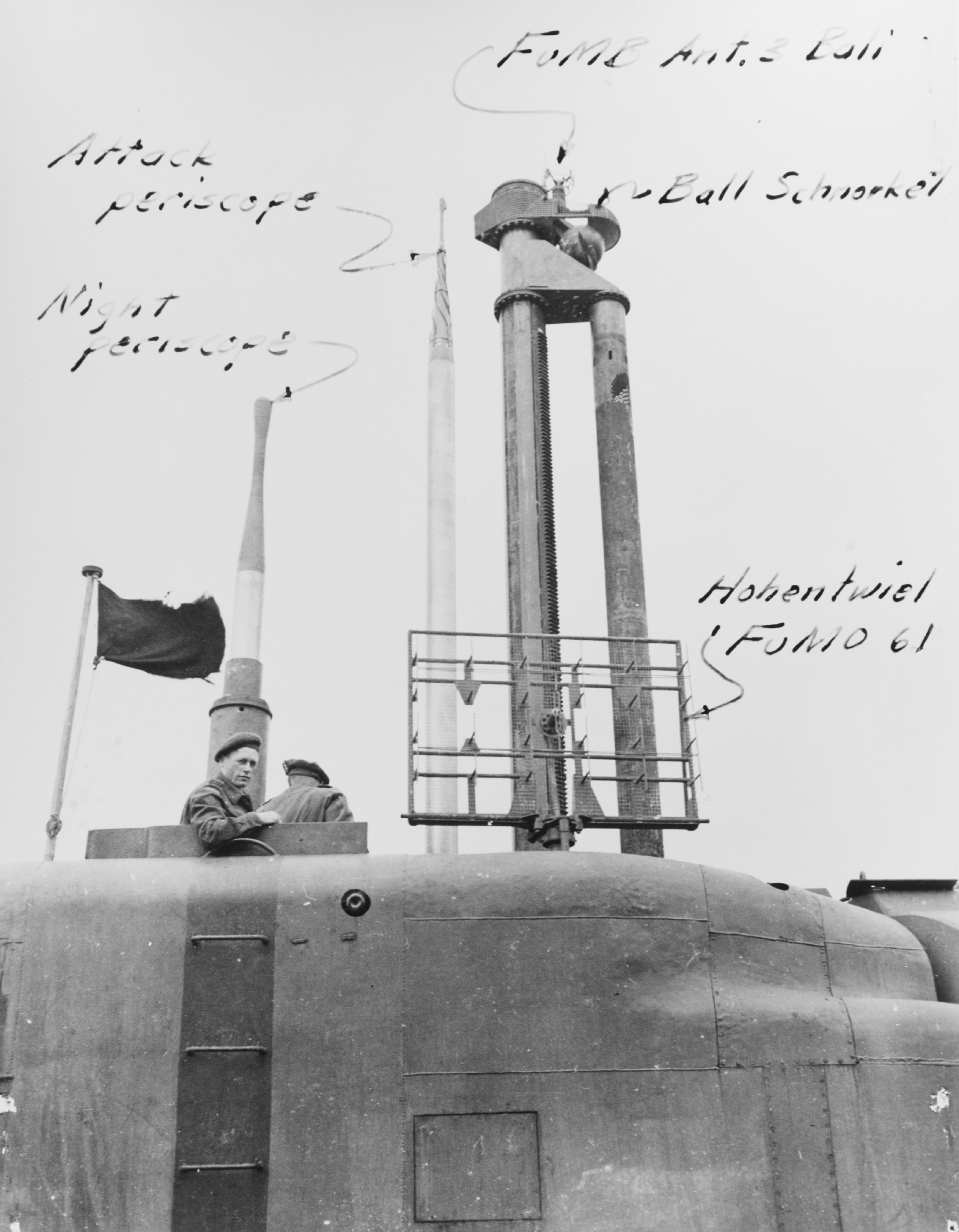 U3008-Hohentwiel.jpg