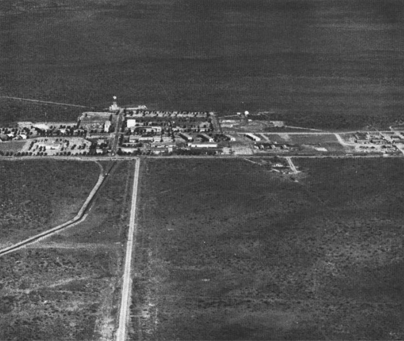 File Us Naval Communication Station Harold E Holt In