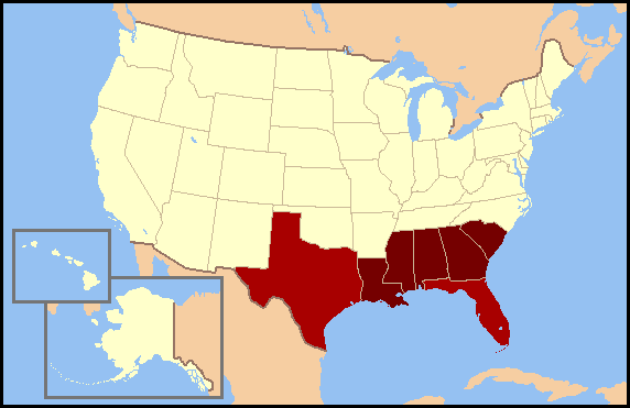http://upload.wikimedia.org/wikipedia/commons/a/a6/US_map-Deep_South_States.png