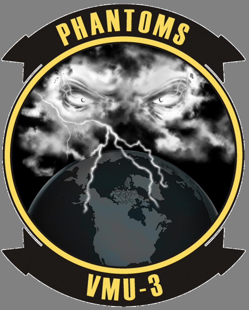VMU-3 - Wikipedia