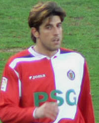 Veljko Paunović wiki photo.jpg