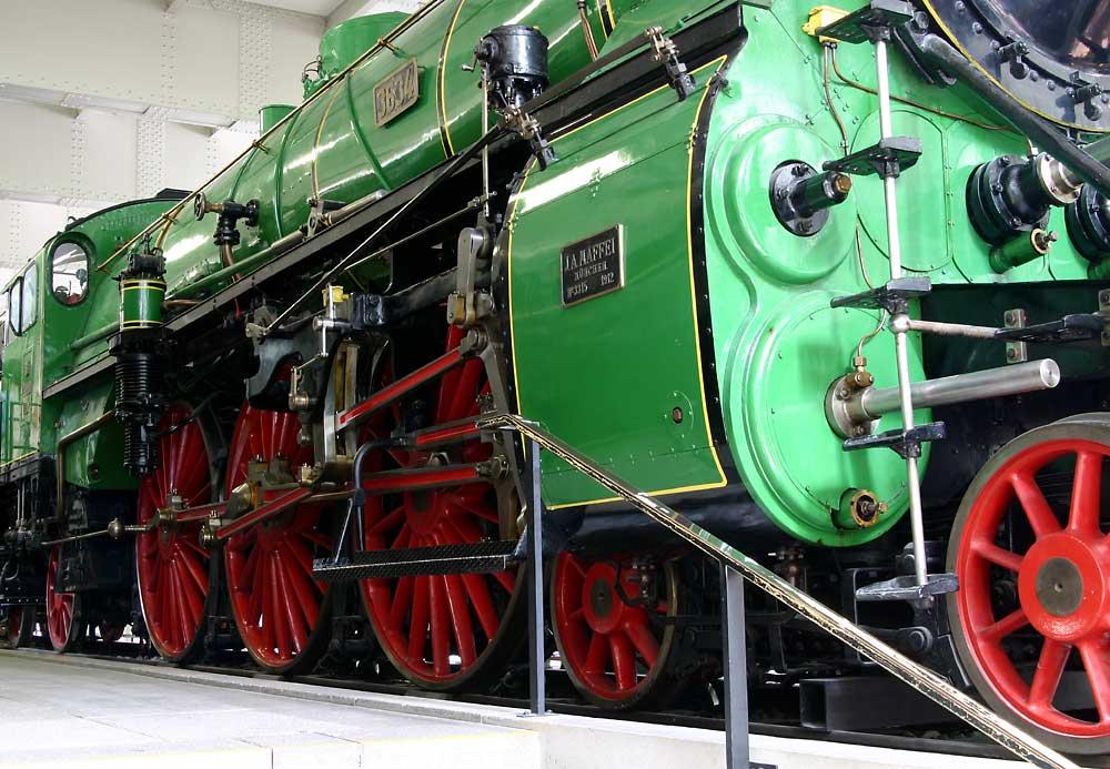 verbunddampflokomotive s3-6-2.jpg