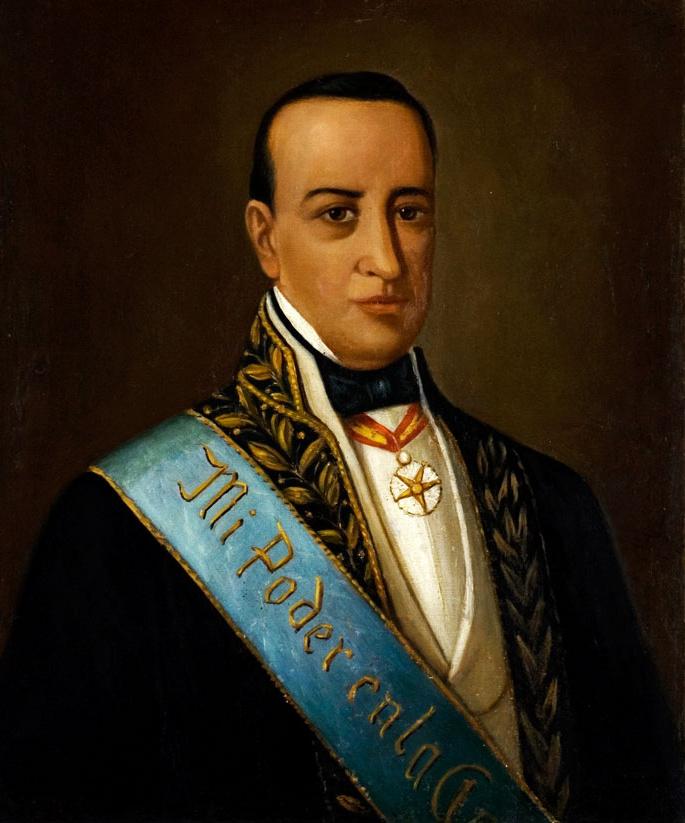 Vicente Ramón Roca