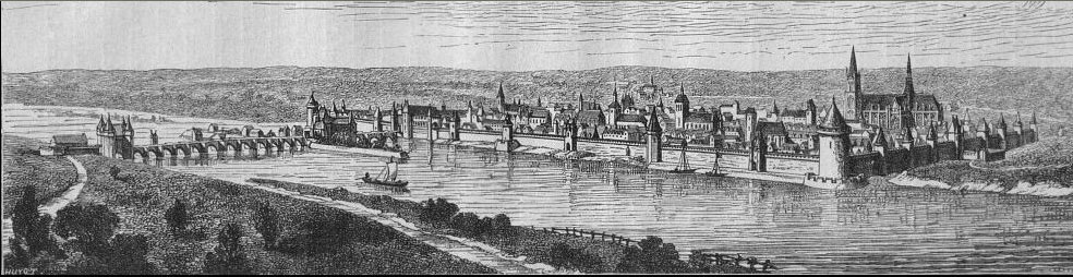 View of Orléans 1428 - Project Gutenberg etext 19488.jpg