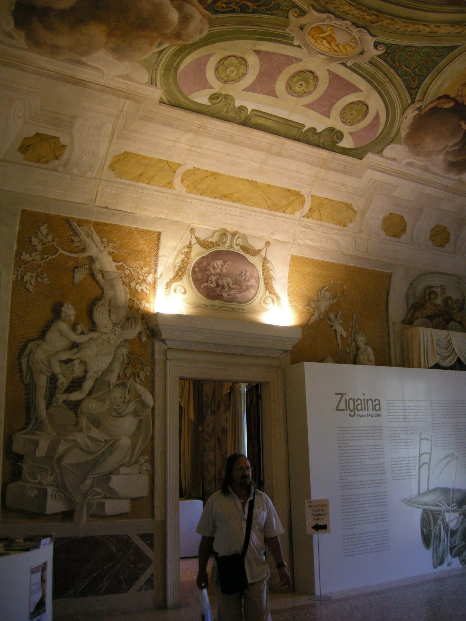 Villa Manin Interno 09 Jpg