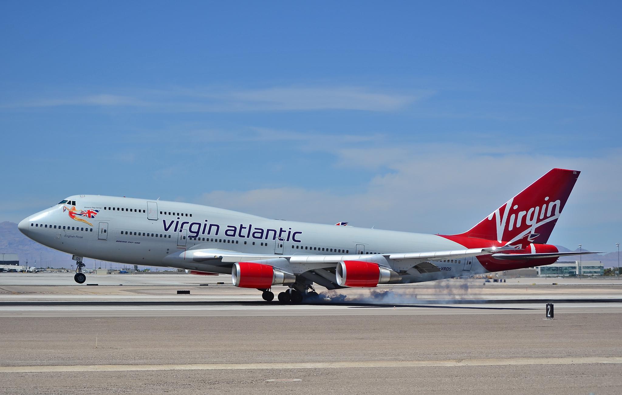File:Virgin Atlantic Airways Boeing 747-443 G-VROS (cn 30885-
