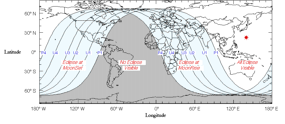 File:Visibility Lunar Eclipse 2011-12-10.png - Wikipedia, the free ...
