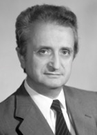 Vittorino Colombo Italian politician
