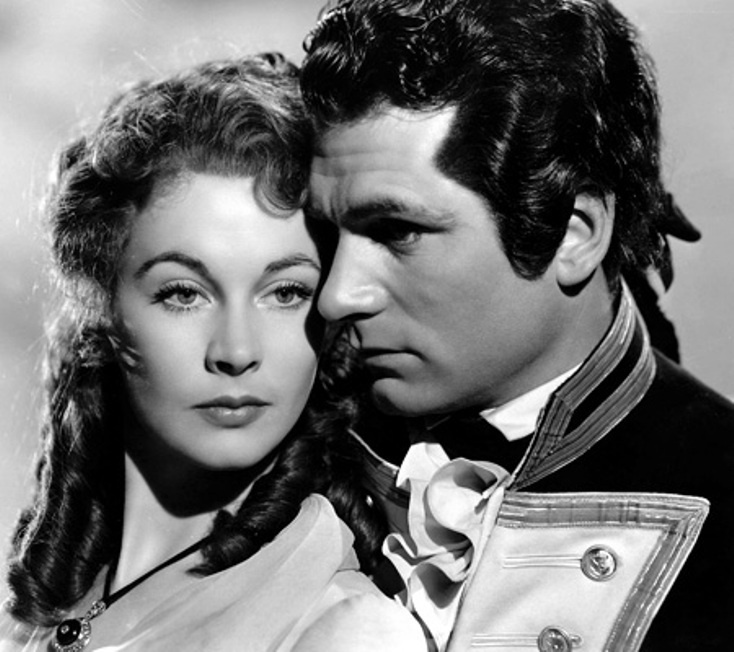 Vivian Leigh Laurence Olivier That Hamilton Woman.jpg