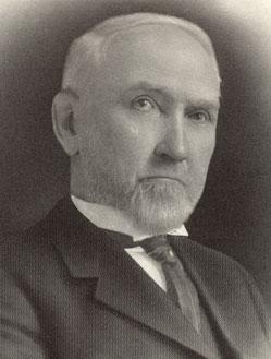 William H. H. Miller