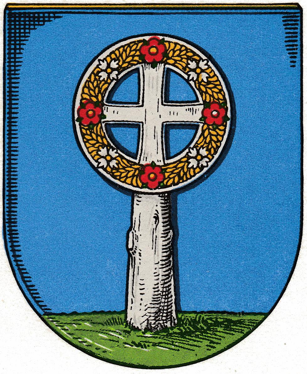Irmenseul