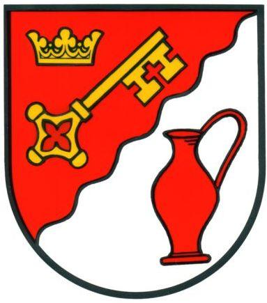 Wappen tawern.jpg