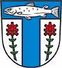 Wappen trassenheide.png