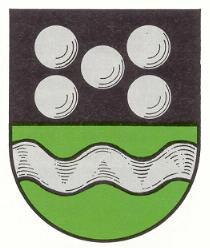 Wappen_von_Schallodenbach.png
