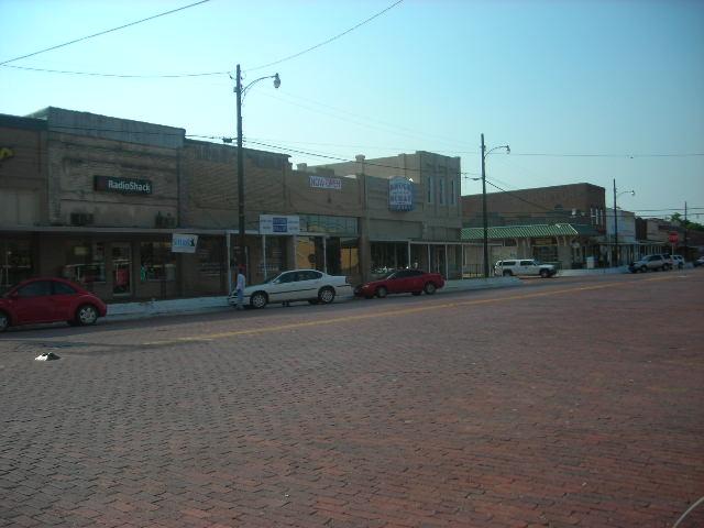 Van Zandt County Property Records