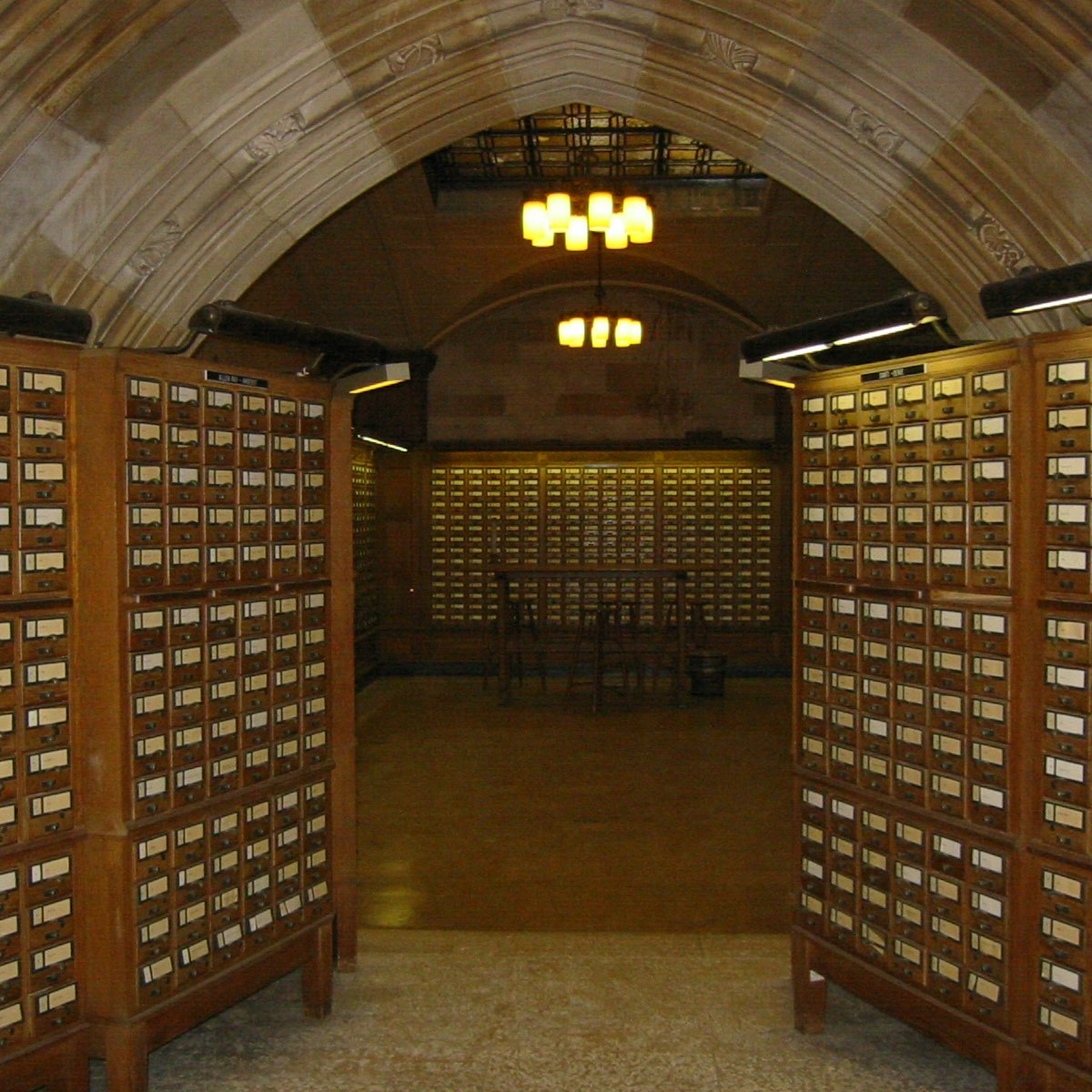 3 kinds of card catalog Catalog search know what you want from your fingerhut catalog enter it here search catalog.
