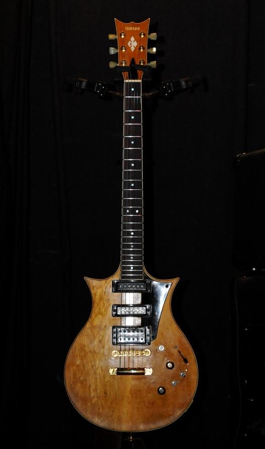 File:Yamaha SX-900B modified SSH.jpg - Wikimedia Commons