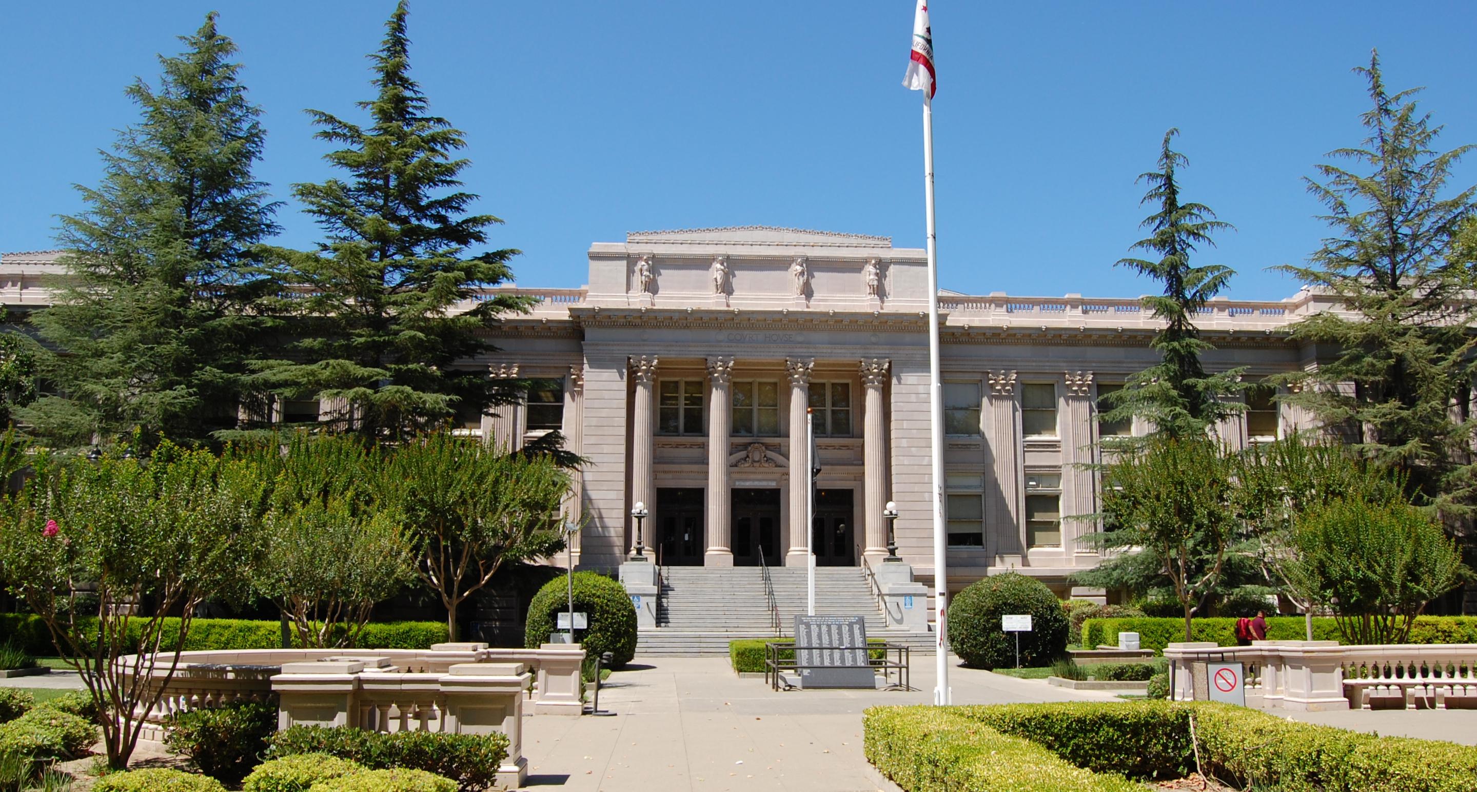 Karta Berkeley California.Woodland California Wikipedia