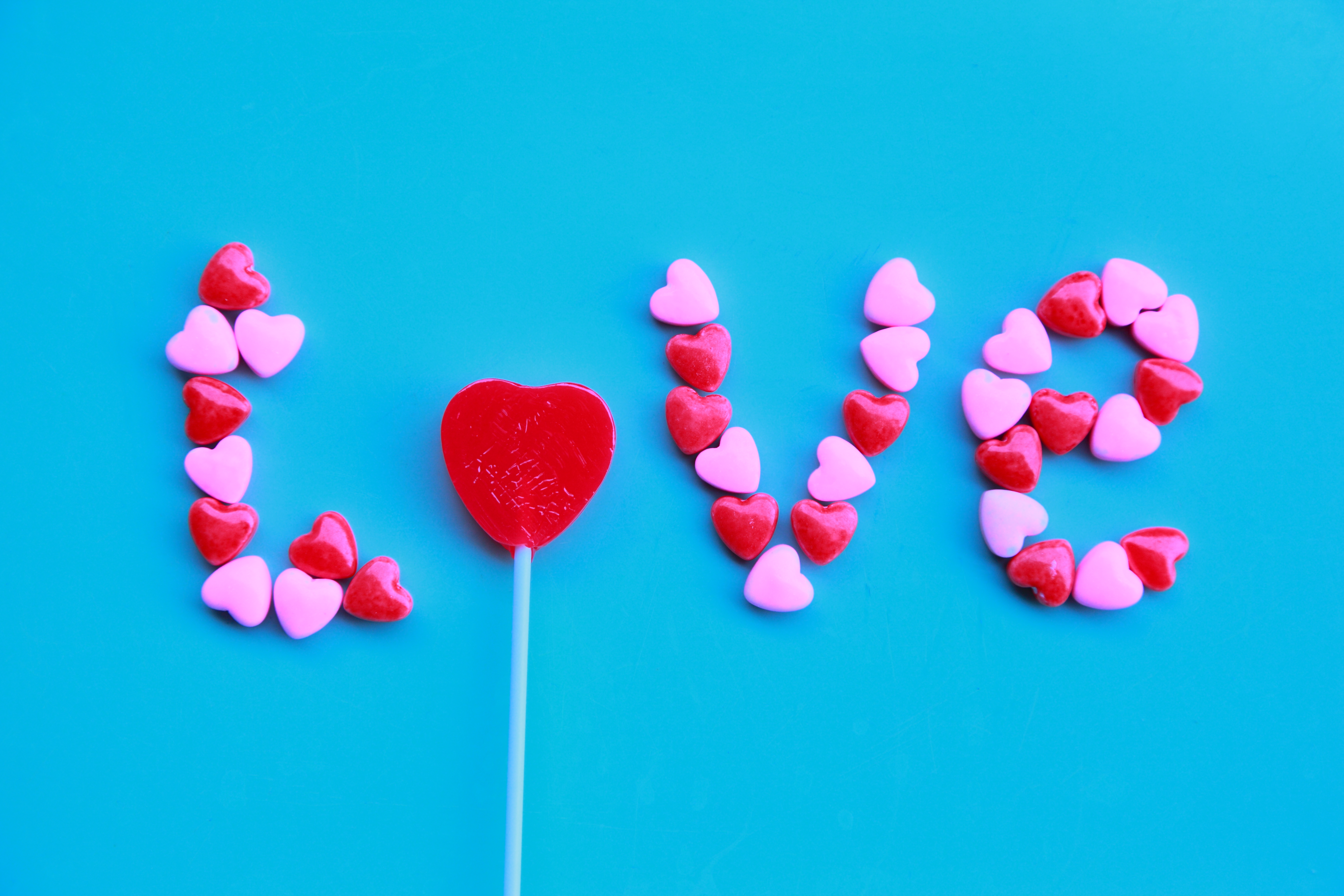 File:You Have My Heart, Sweet Valentine Love (4351548677)
