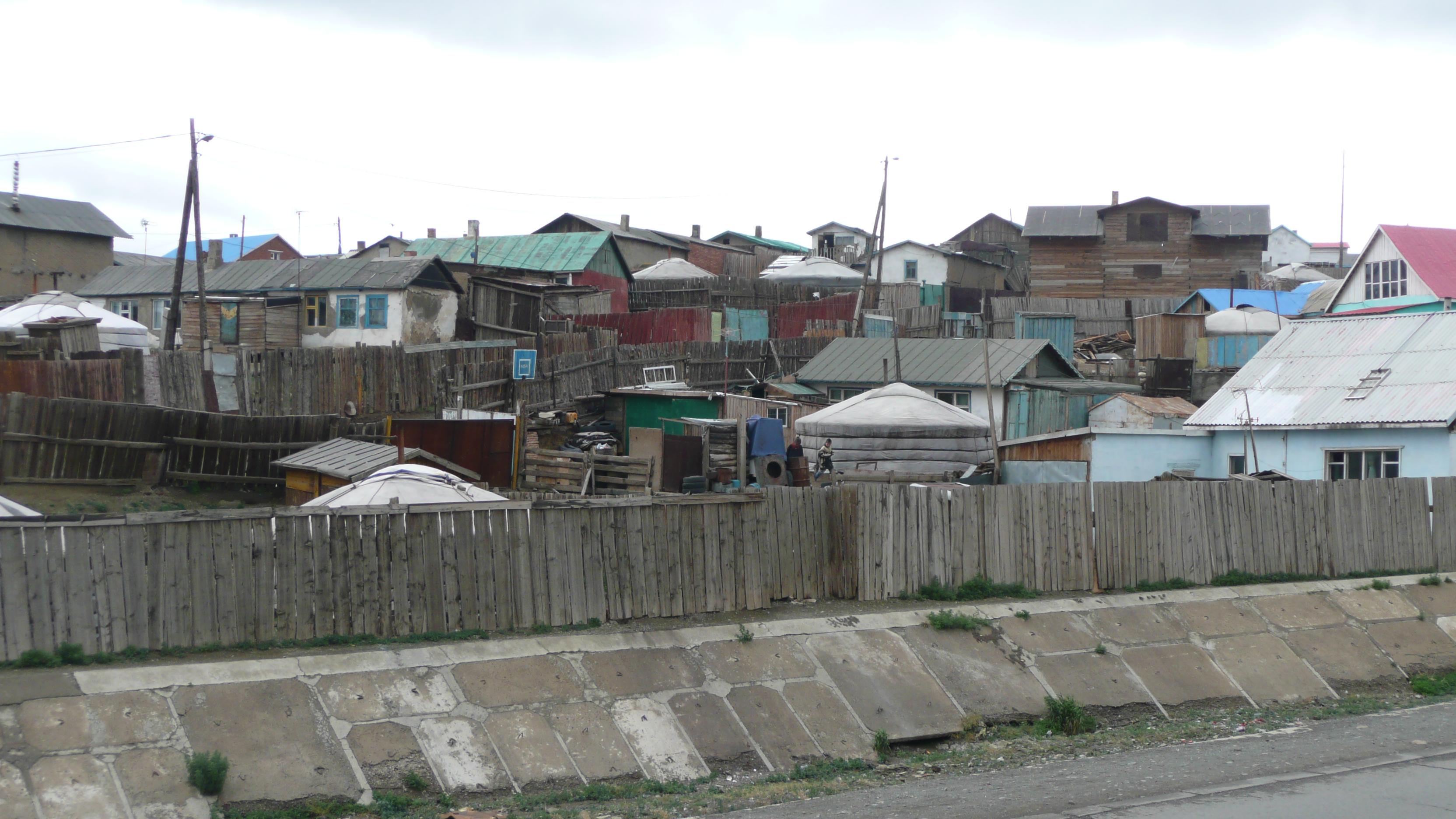 Yurts in Ulan Bator 01.JPG