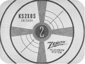 Zenith Test Pattern.jpg