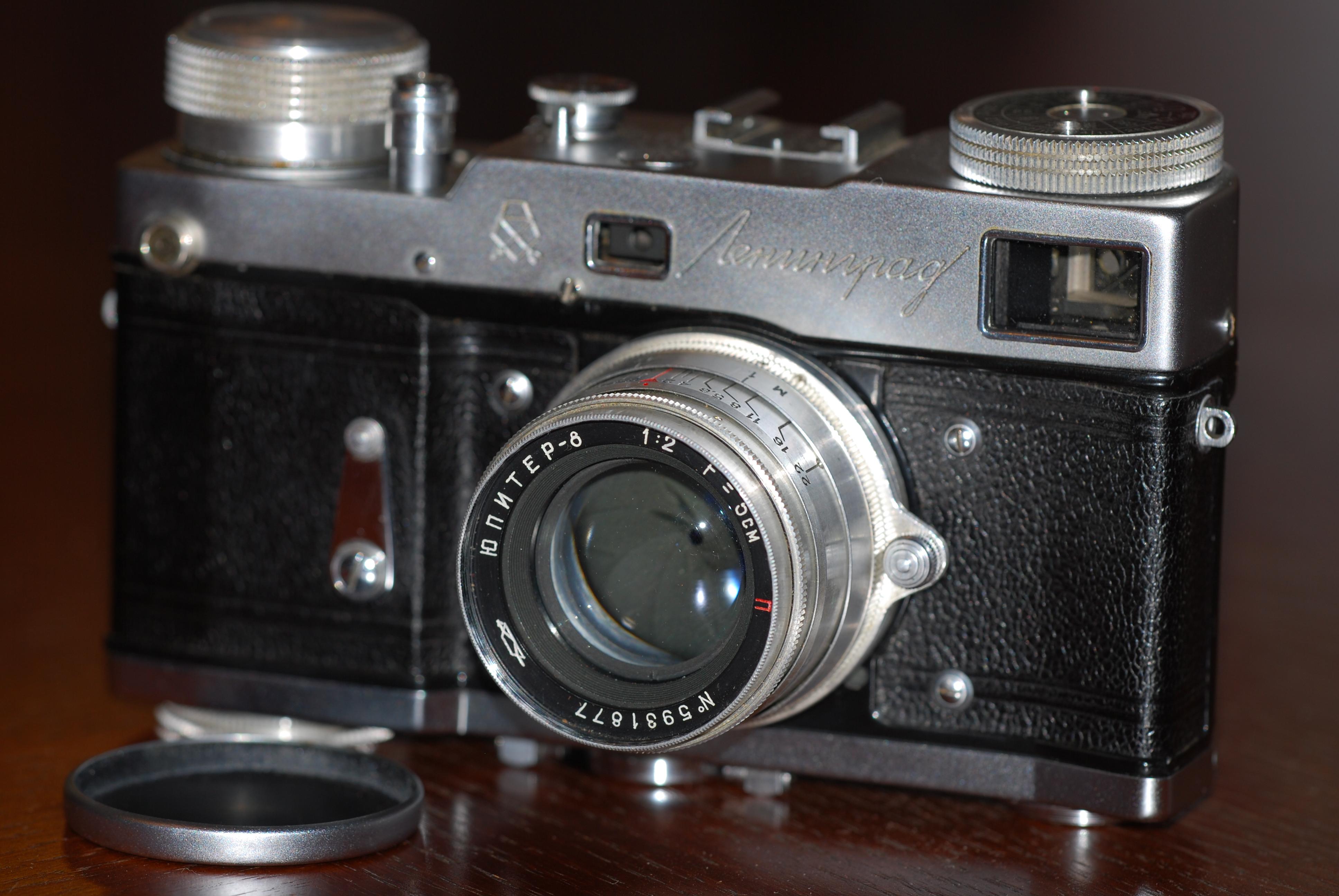 последний выпуск фотоаппаратов фото изолята шарика вкуса