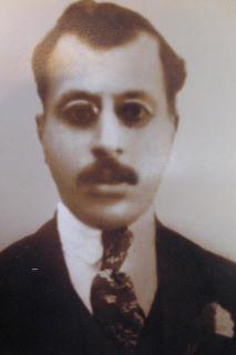 فهرست شهرداران لاهیجان