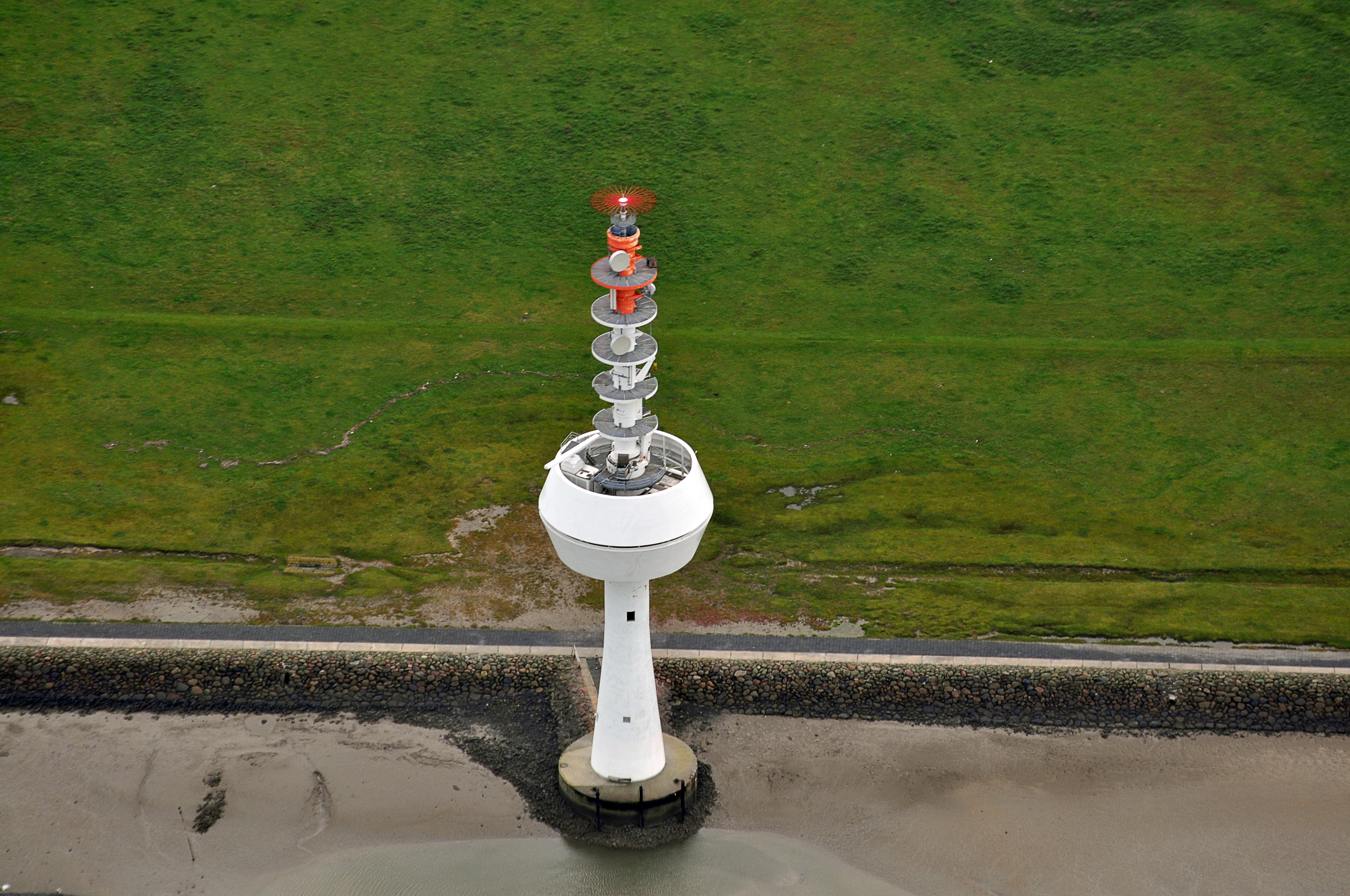File:11-09-04-fotoflug-nordsee-by-RalfR-028.jpg - Wikimedia Commons