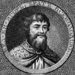 Игорь Ярославич