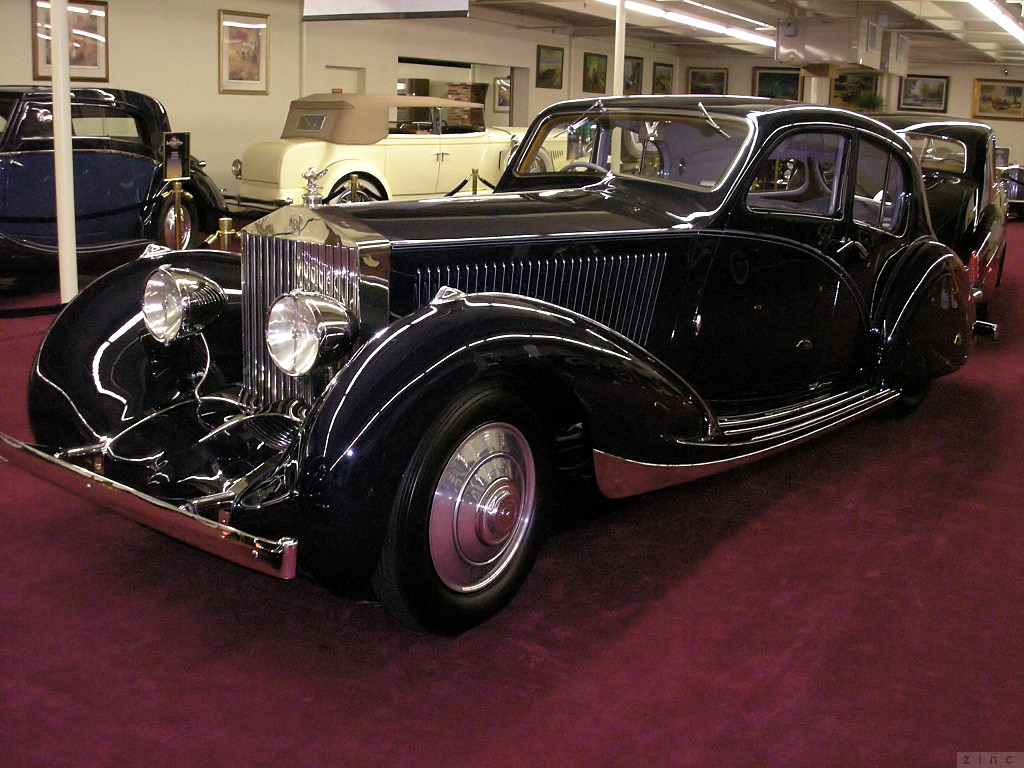 file 1932 rolls royce phantom ii continental figoni et falaschi pillarless berline. Black Bedroom Furniture Sets. Home Design Ideas