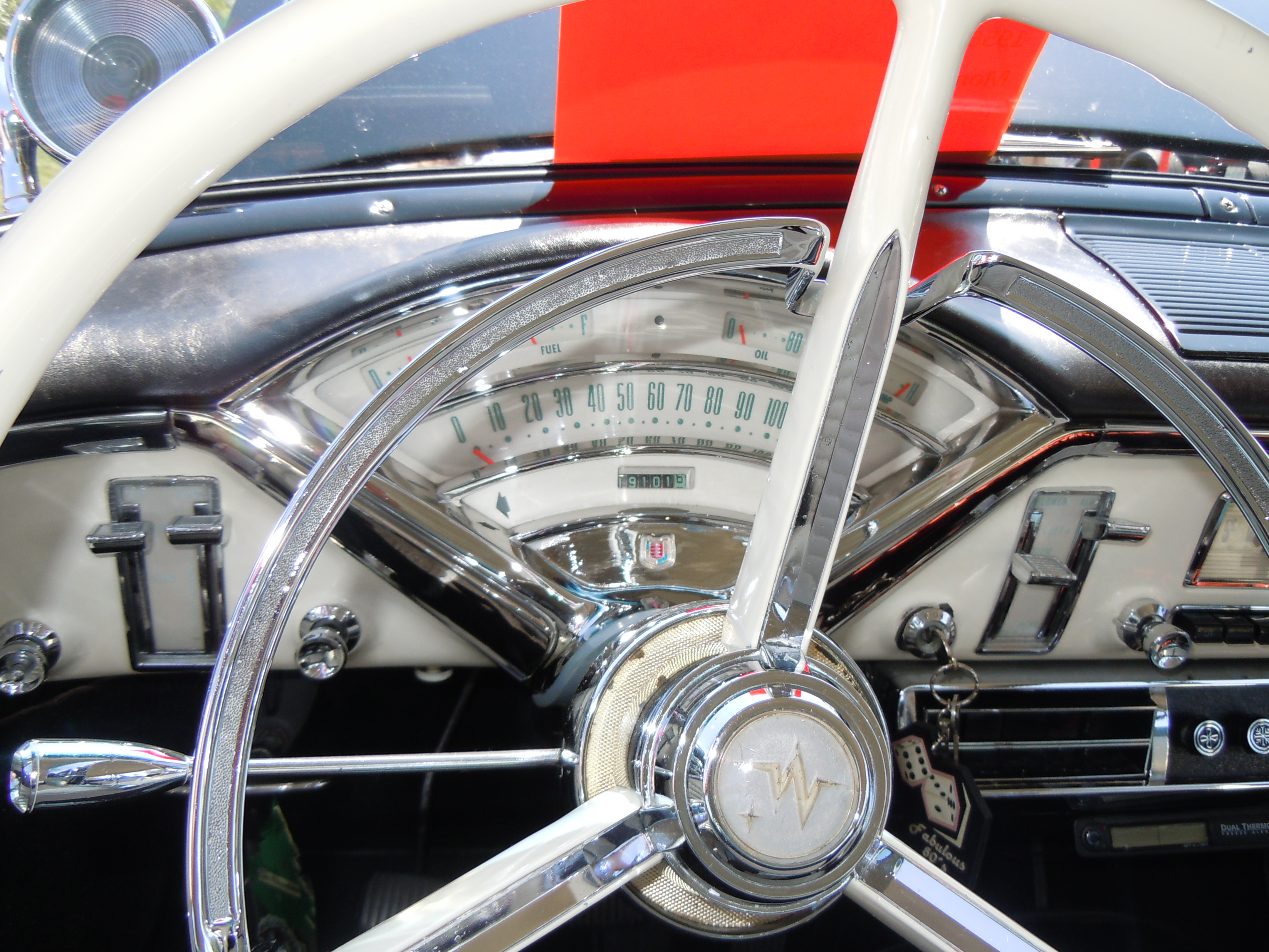 1965 Mercury Dash 56 Montclair Wiring Diagram File Tier Wikimedia Commons 4320x3240