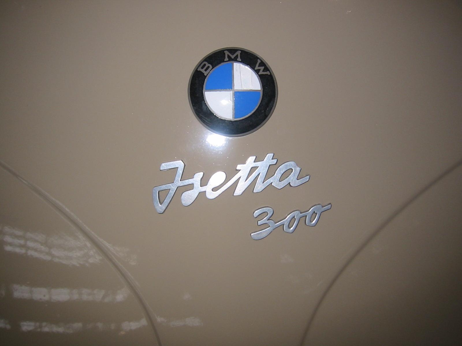 File 1957 Bmw Isetta 300 Insignia Lane Motor Museum