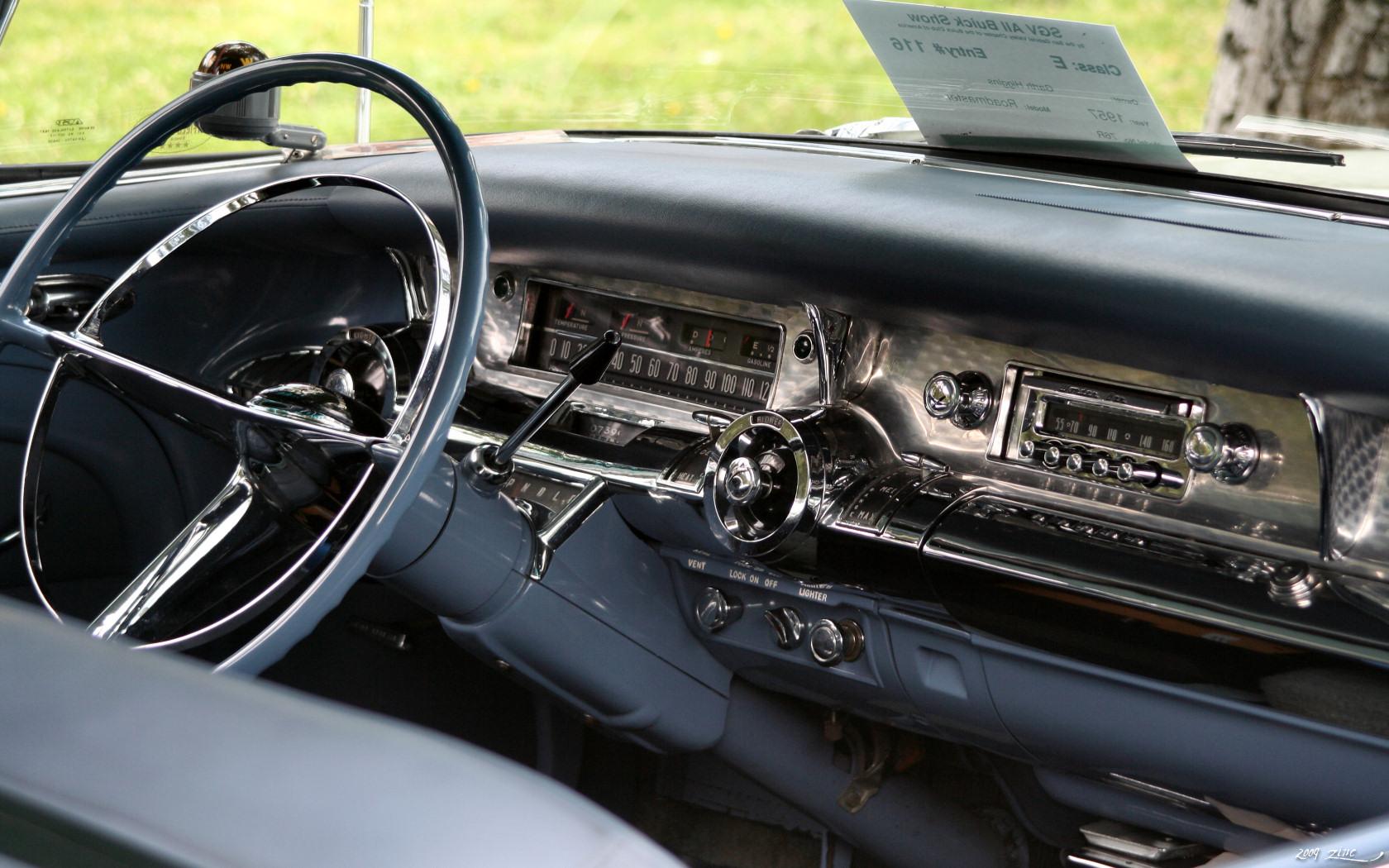 File 1957 Buick Roadmaster 4d Tt Green Int Jpg