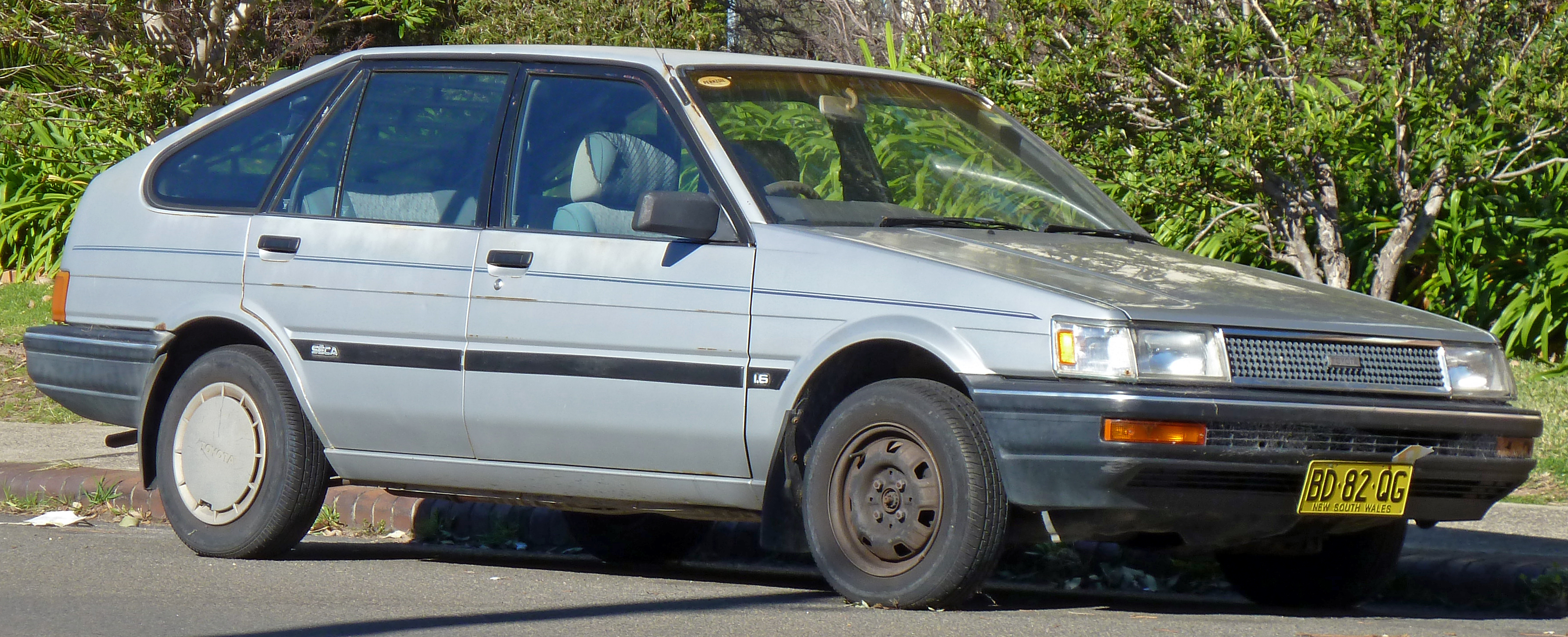File 1986 1989 Toyota Corolla Ae82 Cs Seca Liftback 01