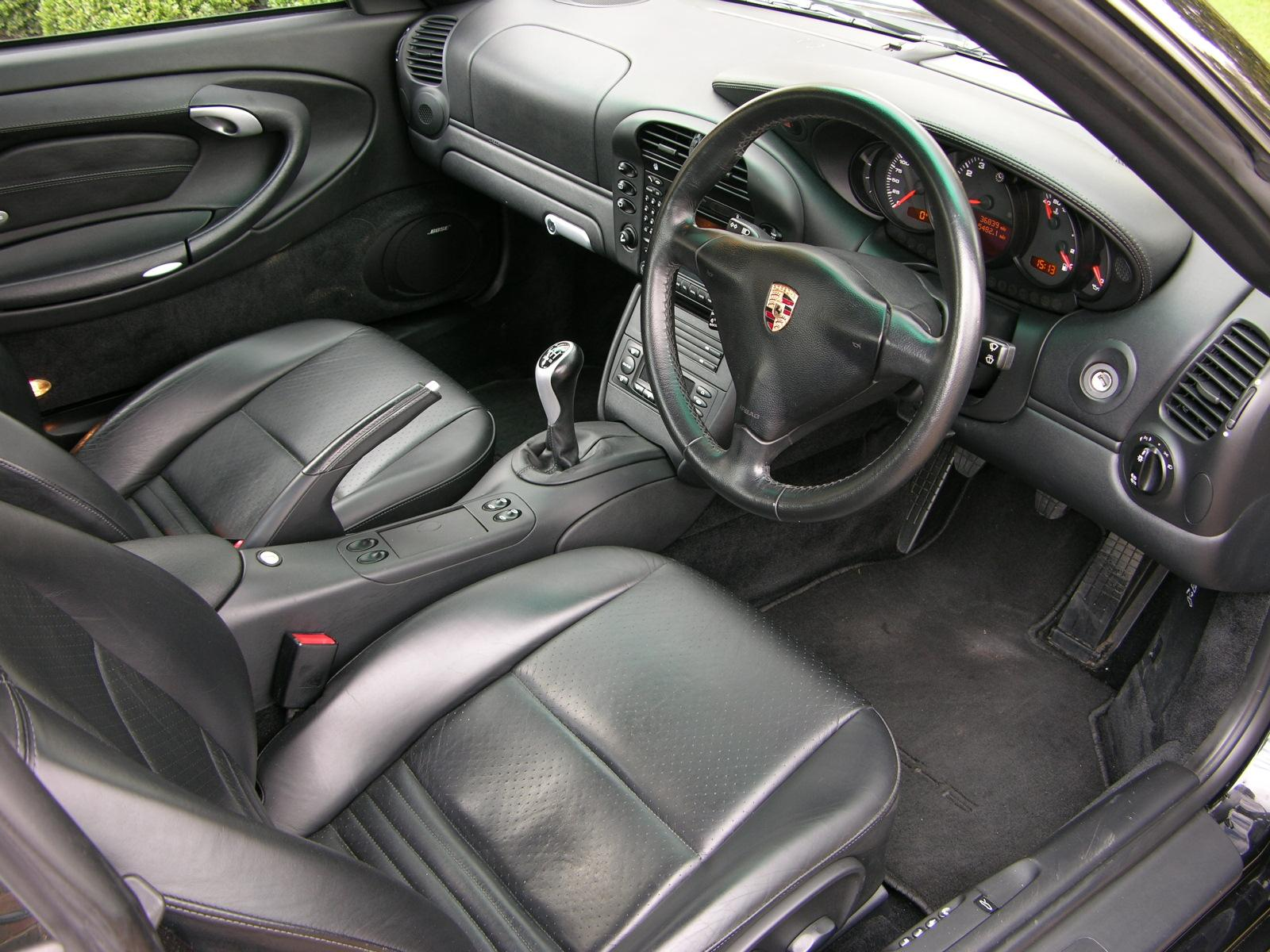 file 2003 porsche 911 carrera 4s flickr the car spy 24