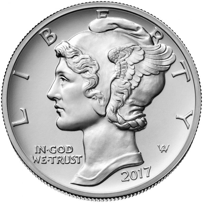 American Palladium Eagle Wikipedia