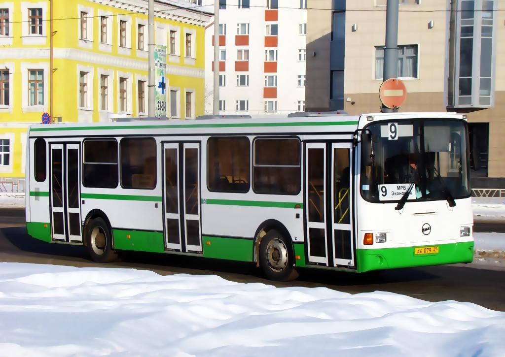 Автобус на конвейер архангельск конвейеры вакуумные