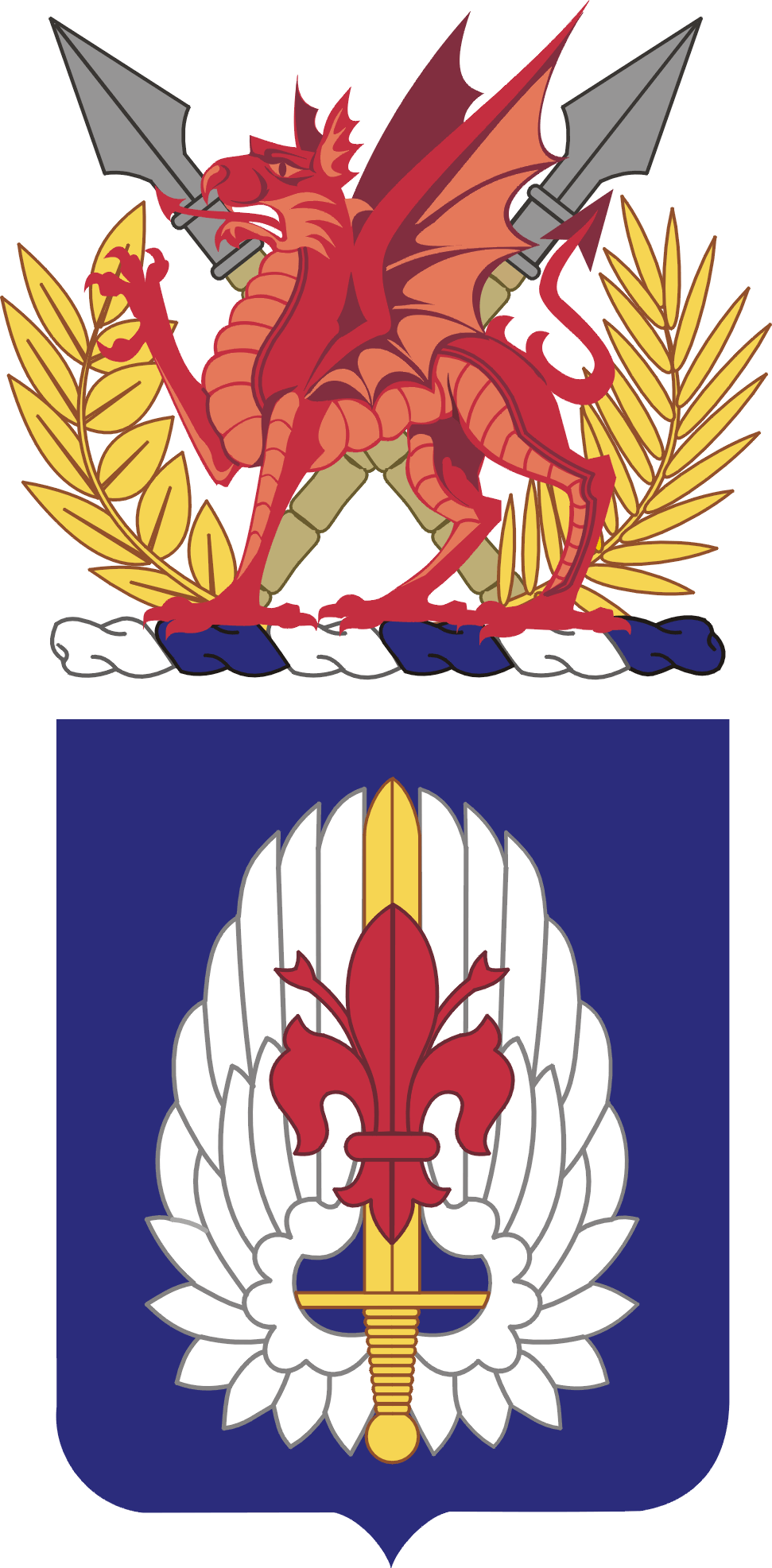 52nd Aviation Regiment (United States) - Wikipedia