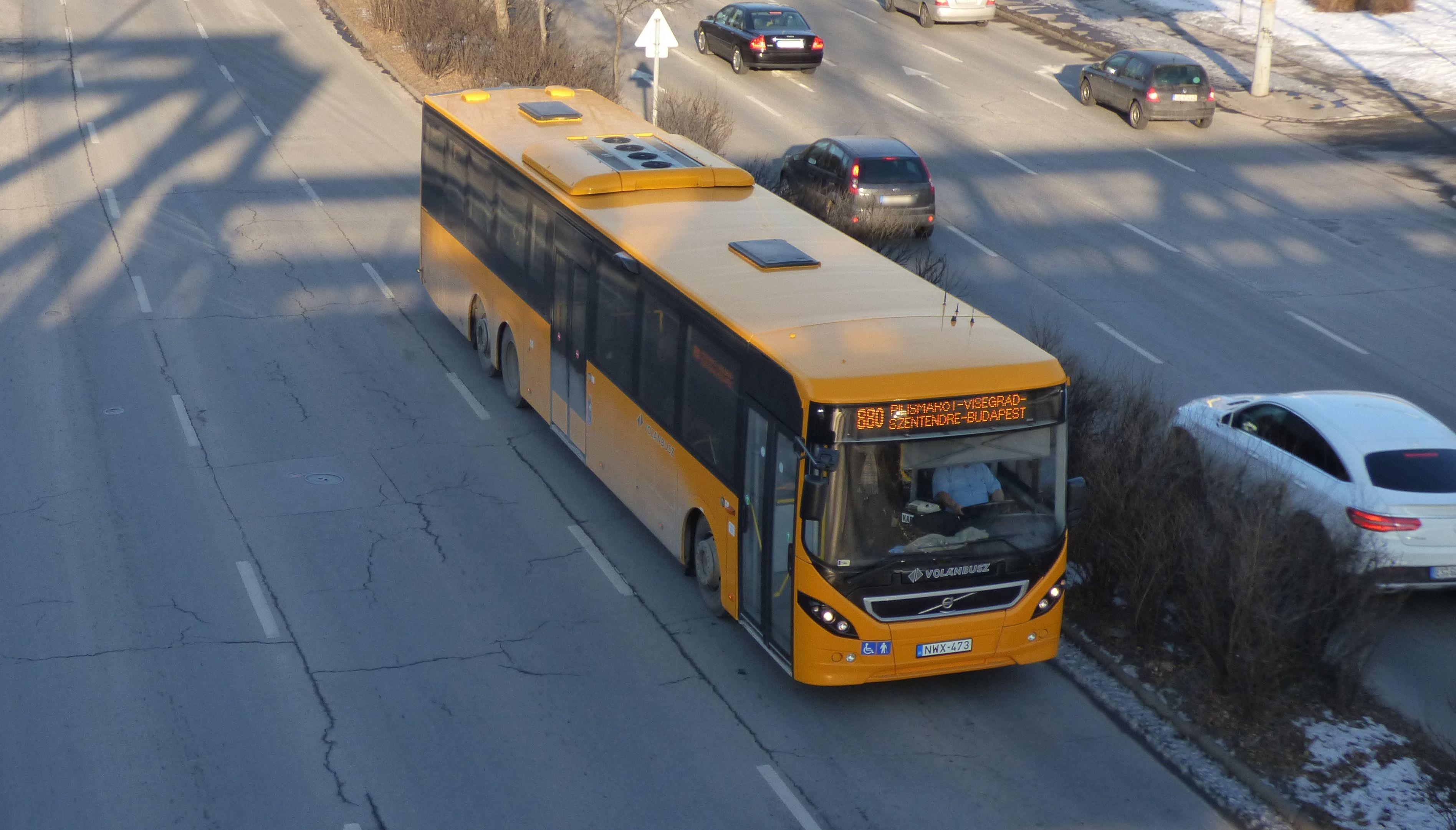 File:880-as busz (NWX-473).jpg