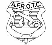 AFROTC-CadetNurse