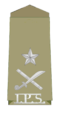 AP Insignia of Inspector General.png