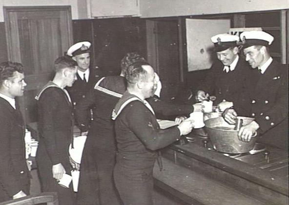 Hmas Lonsdale Naval Base Wikipedia