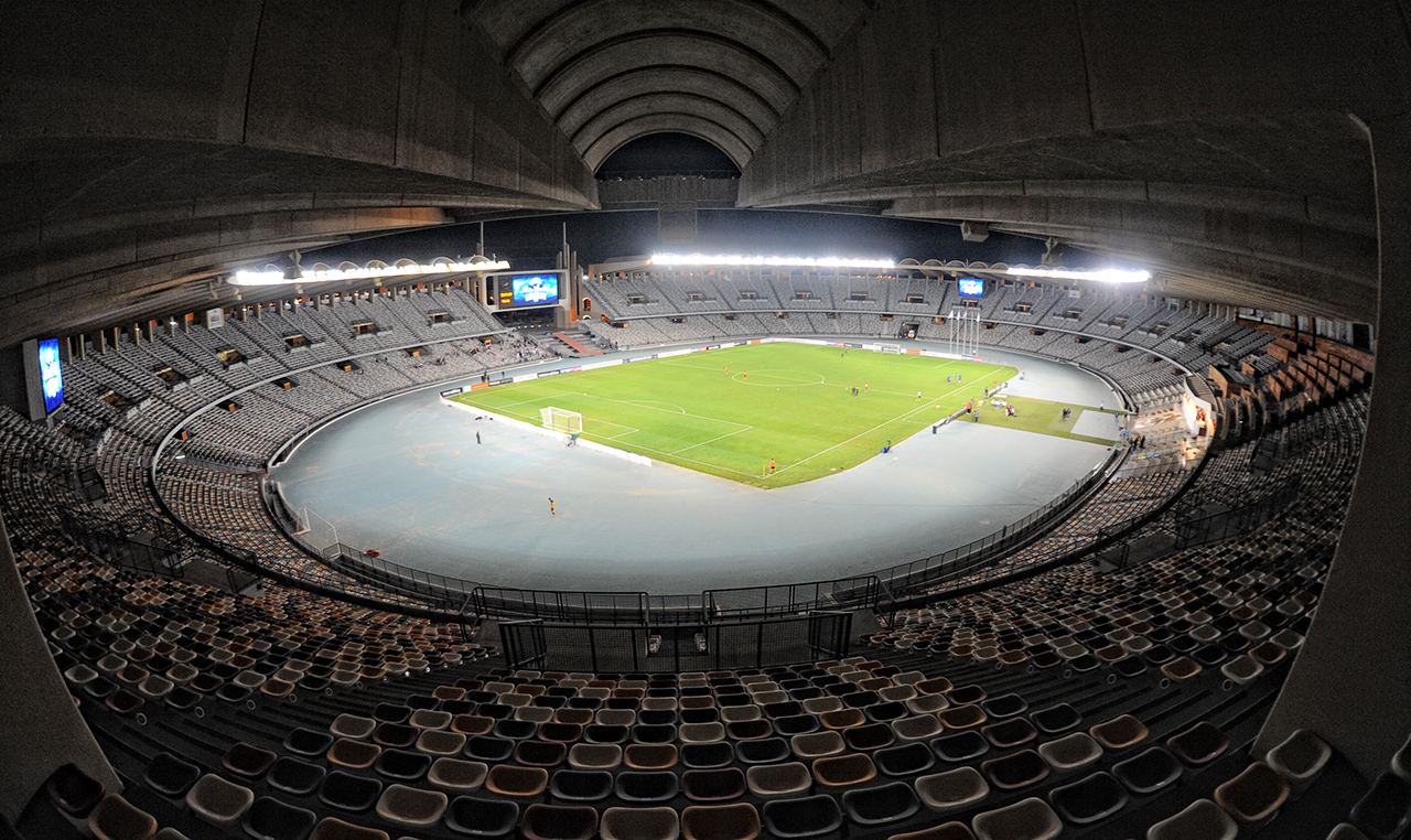 Image result for Zayed stadium