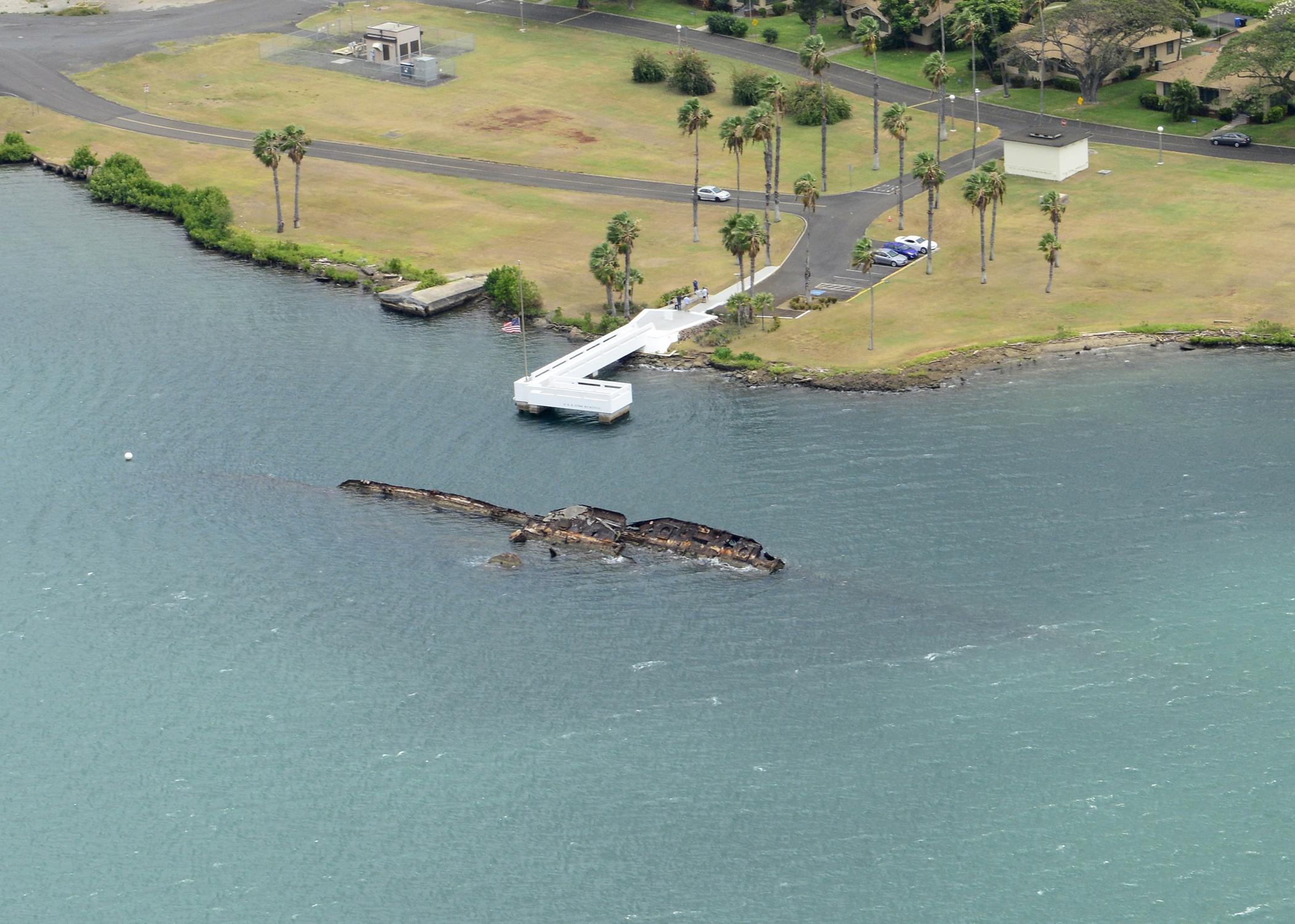 Hawaii Island Names Kauai