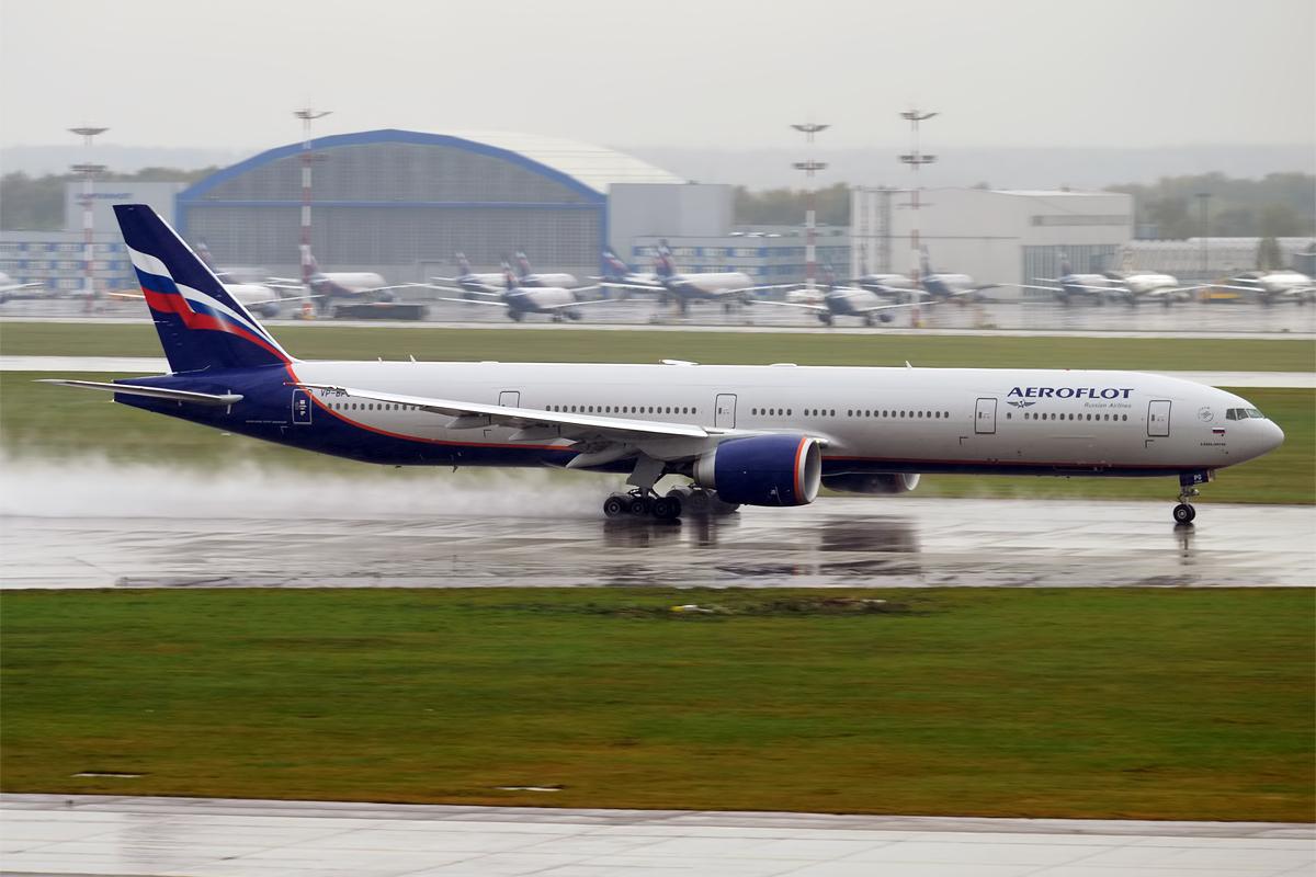Fileaeroflot Vp Bpg Boeing 777 3m0 Er 37631034146jpg