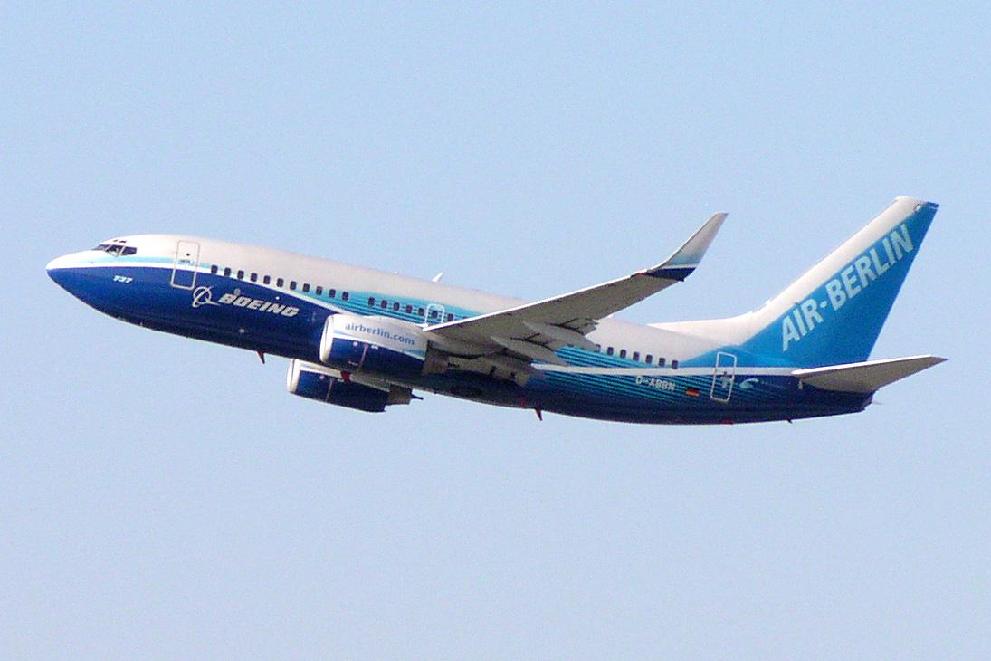 Wallpaper download jat - Boeing 737 Wikiwand