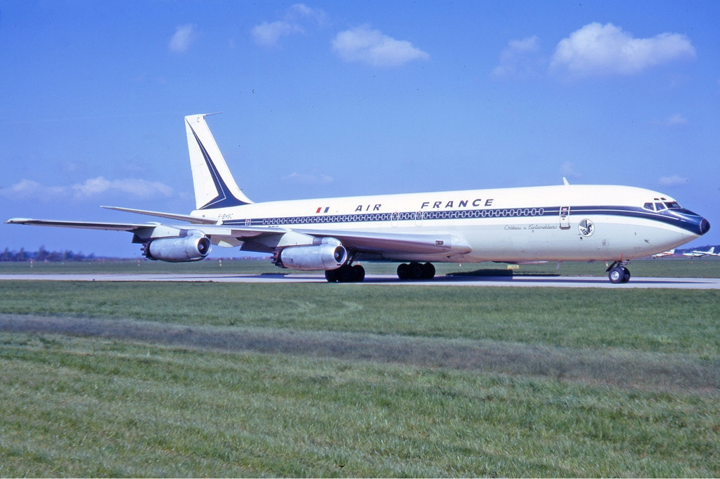 air france flight 007 wikipedia. Black Bedroom Furniture Sets. Home Design Ideas